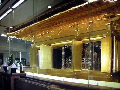 中尊寺の画像 p1_23