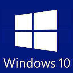 青山貞一 Windows 10 インストール奮戦記